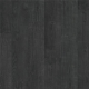 Impressive Дуб черная ночь