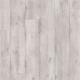 Реставрированный дуб светло серый