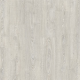 Дуб фантазийный светло-серый