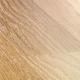 Дуб лакированный натуральный отборный