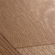 Classic Доска дуба натуральногостаринного 8мм