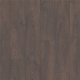 Classic Доска дуба темного старинного 8 мм