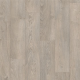 Classic Доска дуба светло-серого старинного 8мм