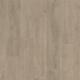 Дуб коричневый патина