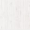 Дуб Шелковый Натуральный