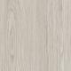 Дуб Селект светло-серый