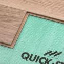 Подложка Quick-Step Uniclic