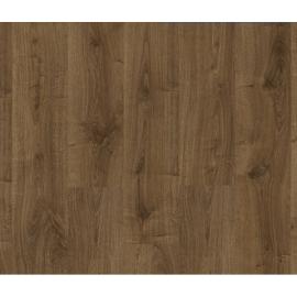 Дуб Вирджиния коричневый
