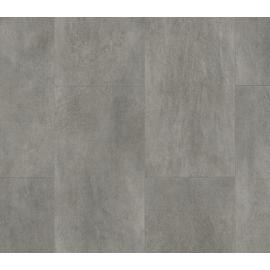 Темно-серый бетон