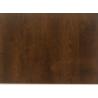 Жемчужный коричневый дуб