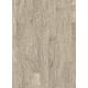 Гикори серо-коричневый