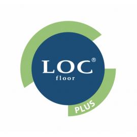 Loc Floor Fancy