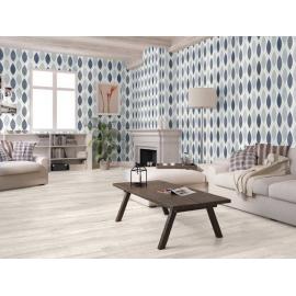 Clix Floor Plus -12%