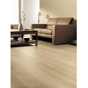 Clix Floor Extra -12%