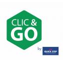 Clic & Go -30%