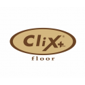 Clix Floor -12%