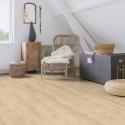 Clix Floor Excellent  -12%