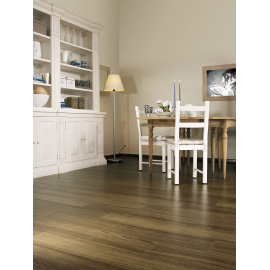 Clix Floor Intense -12%